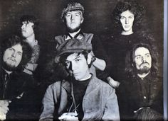 Eric Burdon and The Animals http://api.ning.com/files/9sSo7glJJiJOuCfNgy7eCwn2AI3yhJanIQnWCL4oSZpGKhR4w9Y5lFwRUrqG4NB1/EricBurdontheAnimalsEveryOneofUs.jpg