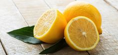 7 Foods That Are Great For Natural Weight Loss