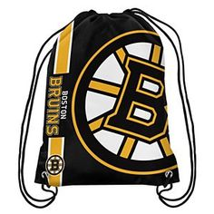 NFL Green Bay Packers Big Logo Drawstring Bag