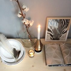Stylingdetails at home may 2016