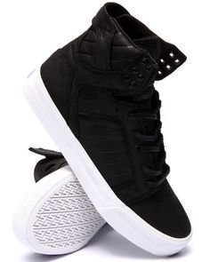 Supra - Skytop HF Sneakers