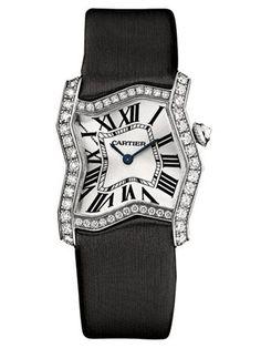 ♔ Cartier ~ Paris