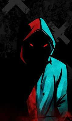 Whatsapp DP for boys Whatsapp DP for boys, Whatsapp DP images, Scary Wallpaper, Hacker Wallpaper, Cartoon Wallpaper Hd, Graffiti Wallpaper, Neon Wallpaper, Hd Cool Wallpapers, Joker Wallpapers, Best Gaming Wallpapers, Iphone Wallpapers