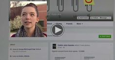 A Bully Posted To Her Facebook Urging Her To Die. Her Response? Epic.