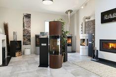 Bristol, Showroom, Divider, Bath, Furniture, Home Decor, Bathing, Decoration Home, Room Decor