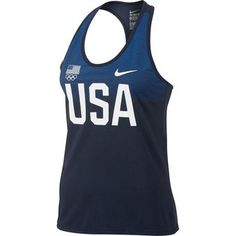 Grab hold of US Olympic Team Ladies Apparel at the Official Team USA Fan Store. Shop for Team USA Clothing and Gifts for lady fans. Buy Team USA Womens Gear at the Official US Olympic Team Store where all this patriotic Olympic Summer Games gear. Nike Free Shoes, Nike Shoes Outlet, Olympic Logo, Olympic Team, Olympic Games, Reflective Shoes, Us Olympics, Crossfit Shoes, Site Nike