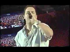 Joao Bosco - Chora Me Liga - Video Oficial HD