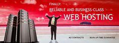 top 4 web hosting companies Usa Website, Companies In Usa, Hosting Company, Business Class, Top, Free, Crop Shirt, Shirts