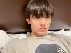 Nct 127, Kpop, Nct Winwin, Ten Chittaphon, Jisung Nct, Jung Woo, Cut My Hair, Taeyong, Boyfriend Material