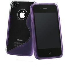 S-Line Case (Purple) for Apple iPhone 4S/iPhone 4 by generic, http://www.amazon.com/dp/B009ABPTGA/ref=cm_sw_r_pi_dp_4jvOqb05Q9RCK