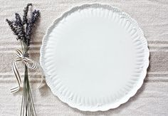 Hey, I found this really awesome Etsy listing at https://www.etsy.com/listing/252181817/limoges-caketarte-plate