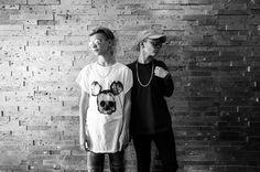 GB Marcus and Martinus Gunnarsen I Go Crazy, Twins, T Shirts For Women, My Love, Celebrities, Boys, Sexy, Instagram Posts, Mac