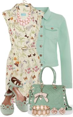 """""""Bags On A Budget 2"""" by michelle-hersh-wenger on Polyvore"""