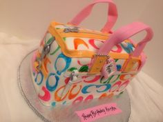 Deb's Sweet Cakes : Other Cake Gallery Cake Gallery, Sweet Cakes, Lunch Box, Bento Box