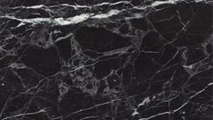 Black Marble Wallpapers Hd Marble Wallpaper Hd Marble Texture Tiles Texture Stone