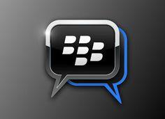 BBM,Blackberry Messenger,Cara Daftar BBM Android,cara daftar bbm android cepat,cara daftar bbm android samsung,cara daftar bbm android terbaru,
