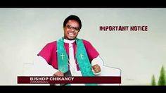 Upcoming Gospel Artist De-Ola shares her #mhisexpectations - YouTube