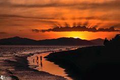Ven descubre Puntarenas a través de dos sentidos la Vista y el Gusto  tel:2661-3333 Puntarenas Costa Rica
