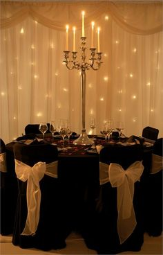 Wedding Chair Cover Hire Pembrokeshire Gym Ball As Desk 8 Best Covers Images Sashes Ambience Venue Styling Purple And Gold Theme