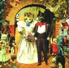 music cats artwork audi Smashing Pumpkins Mellon Collie and the Infinite Sadness esoteric Vide Crazy Cat Lady, Crazy Cats, Awsome Pictures, Hippie Trippy, Cat Wedding, Pumpkin Art, Sad Art, Animal Heads, Pretty Art
