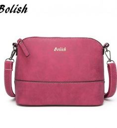 Products – Posh Boutique Womens Luggage, Posh Boutique, Women Bags, Luggage Bags, Crossbody Bag, Shoulder Bag, Handbags, Leather, Products