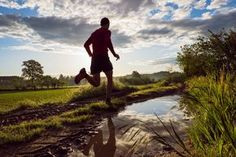 Every runner has goals: Some want to lose weight, others want to gain fitness, and still others seek to improve certain health factors. One of the most common running goals is to run faster over a given race distance. It usually goes like this: You start off with the goal of finishing your first 5K, ...
