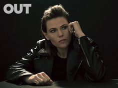 Exclusive: Clea DuVall Reunites with Natasha Lyonne in Directorial Debut, 'The Intervention' But Im A Cheerleader, Clea Duvall, Pretty Punk, Girl Interrupted, Natasha Lyonne, Actor James, Christina Ricci, Orange Is The New Black, Celebs