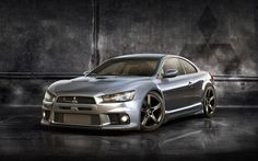 #1690402, Images for Desktop: mitsubishi picture