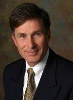 Rikk G. Kvitek  Professor, California State Unversity, Monterey Bay (CSUMB)