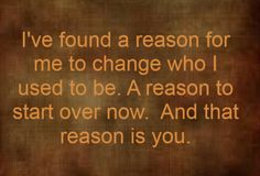 Hoobastank - The Reason - song lyrics, song quotes, songs, music lyrics, music quotes,