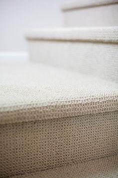 Farm house stairs carpet ideas for 2019 Diy Carpet, Wall Carpet, Modern Carpet, Bedroom Carpet, Living Room Carpet, Carpet Flooring, Shag Carpet, Berber Carpet, Carpet Types