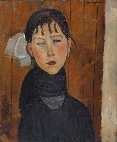 Paul Cézanne, Amedeo Modigliani, Mary Cassatt, Pierre Auguste Renoir, Edvard Munch, Italian Painters, Italian Artist, Camille Pissarro, Edgar Degas