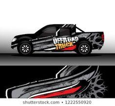 #21 SIDE STRIPE SHORTER DECAL VINYL GRAPHIC  VAN VEHICLE  CAR TRUCK AUTO SUV