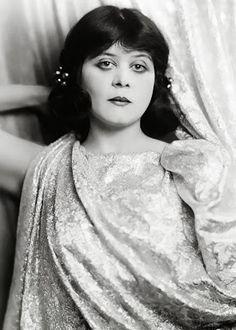 Theda Bara, 1910s