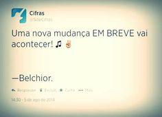 -Belchior