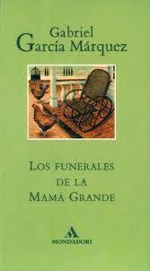 Resultado de imagen para portada del libro el amor en los tiempos delcolera