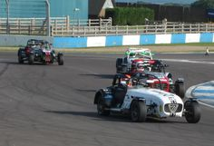 Supersport Championship.
