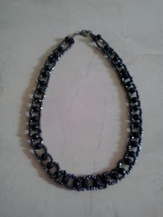 Little Black Harga : 55.000 IDR
