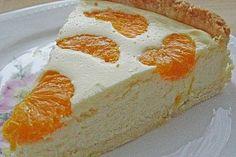 Faule Weiber - Kuchen 29