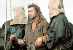 Braveheart - Publicity still of Mel Gibson. The image measures 1849 * 1271 pixels and was added on 9 November Brendan Gleeson, 1995 Movies, Scottish Warrior, Brian Cox, William Wallace, Sophie Marceau, Mel Gibson, Braveheart, Chivalry