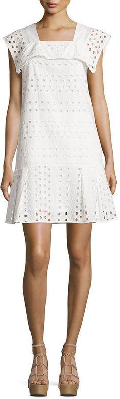 Imágenes De Moda Mejores DressesCasual 271 BlancaFashion 4Lc5ARq3j