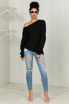 Summer Outfits Women Over 40, Summer Outfit For Teen Girls, Summer Clothes For Women, Over 40 Outfits, Fashion For Women Over 40, Fall Clothes, Legging Outfits, Outfit Jeans, Mode Outfits
