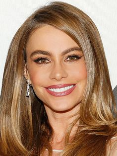 Thick or thin, these famous faces know how to rock a good pair of eyebrows.