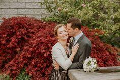 Top Wedding Trends, Wedding Tips, Perfect Wedding, Photographers, Wedding Inspiration, Wedding Photography, Weddings, Couple Photos, Wedding Dresses