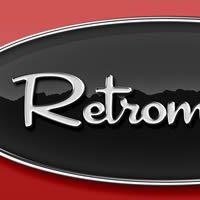 Create a Retro Chrome Automobile Emblem in Photoshop (via psd.tutsplus.com)