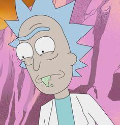 Rick And Morty Image, Rick I Morty, Cartoon Icons, Cartoon Drawings, Cute Drawings, Cartoon Network 90s, Rick And Morty Crossover, Rick And Morty Drawing, Spongebob Faces