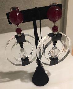 I Love Jewelry, Jewelry Design, Jewelry Making, Silver Jewellery Online, Silver Jewelry, Italian Jewelry, Resin Jewelry, Diamond Earrings, Jewelery