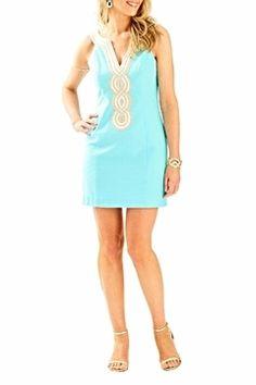 91783b01c8d0 Lilly Pulitzer Valli Shift Dress - Alternate List Placeholder Image Dress  Bra, Resort Wear,