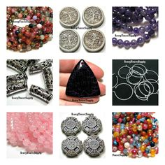 Gems and More Supply Extravaganza October 18, 2pm PDT http://tophatter.com/auctions/49597-gems-and-more-supply-extravaganza