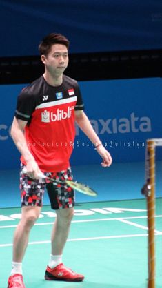 source on pics. Badminton, Minions, Basketball Court, Handsome, Wallpaper, Boys, Sports, Baby Boys, Hs Sports